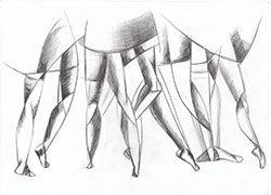 balet beinen 250 pixel