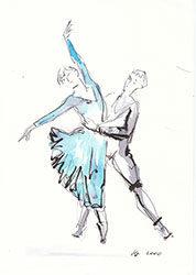 ballet4 duet 250 pixel....
