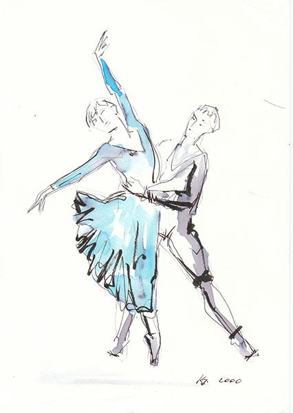 ballet4 duet 600....