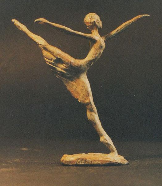 balet 3 gminiature 600 pixel