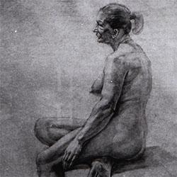 zeichnung 250x250 pixel