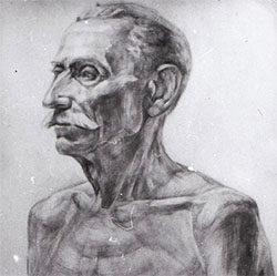 akademi zeichnung 250x250 pixel