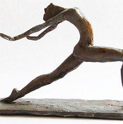 ballet sao paoulo 250x250